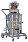 aspirateur planet 152