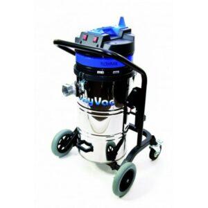 aspirateur-special-gouttieres-skyvac-ica