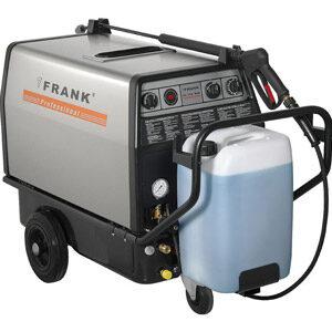 nettoyeur haute pression frank fh711
