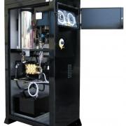 nettoyeur haute pression sirmac master 200-21
