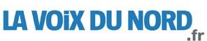 lavoixdunord-logo