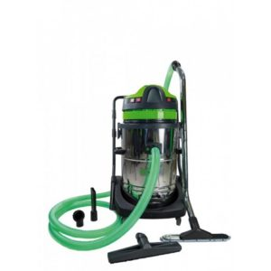 aspirateur ica gs-78-2-ep