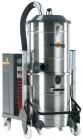 aspirateur-industriel-poussieres-planet-600sm-