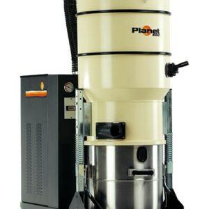 aspirateur planet 740 sm
