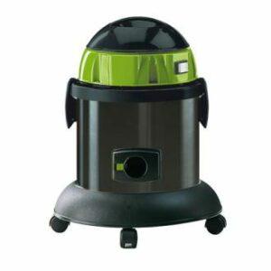 aspirateur yp 1300-12