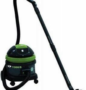 aspirateur yp 1300-9 et yp 1300-9+