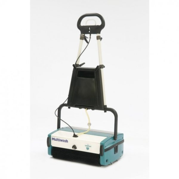 truvox-mw240-scrubber-dryer-janitorial-direct