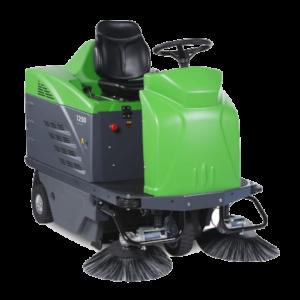 ICA 1250E