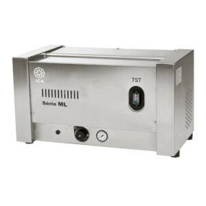 ICA ML 200-15 TRI
