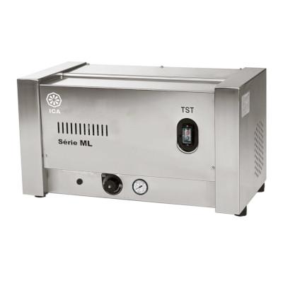 ICA_ML-150-21-TRI