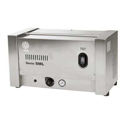 ICA_SML-150-30-TRI