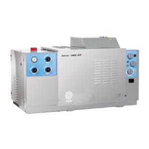 ICA IWD 200-15 200-21 TRI